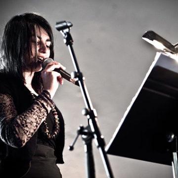 Margarida Guia