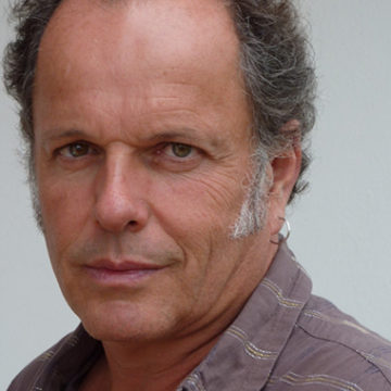 Pierre Carrive